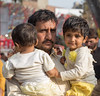 0F1A4262 (Liaqat Ali Vance) Tags: father mother portrait people children google liaqat ali vance photography lahore punjab pakistan