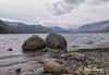 Centenary Stone (Siula85 (OceanBreezePhotography)) Tags: centenarystone derwentwater keswick cumbria fujixt1 fujixf18135mm kazgreen oceanbreezephotography siula85 2018