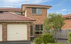 10/4 Feldspar Road, Eagle Vale NSW