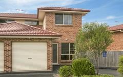 10/4 Feldspar Road, Eagle Vale NSW