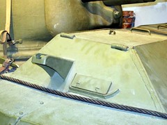 "M8 Greyhound 10 • <a style=""font-size:0.8em;"" href=""http://www.flickr.com/photos/81723459@N04/40895658041/"" target=""_blank"">View on Flickr</a>"