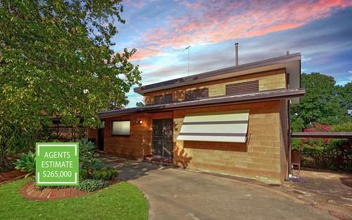 27 Gibbs St, Griffith NSW 2680