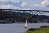 DS7_9656 (johnmoffatt2000) Tags: lakeunion water gasworkspark