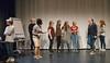 IMG_0008-Talentkonkurransen (Jan Sverre Samuelsen) Tags: boal hemmingstadkultursenter talentkonkurransen teater haugesund rogaland norge no