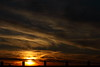 Sunset Minneapolis 3 15 18 #12 (Az Skies Photography) Tags: canon eos 80d canoneos80d eos80d canon80d march 15 2018 march152018 31518 3152018 minneapolis minnesota mn minneapolismn sun set sunset dusk twilight nightfall sky skyline skyscape cloud clouds red orange yellow gold golden salmon black