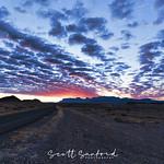 Terlingua Sunrise thumbnail
