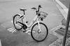 14690001 (Longfei@Photography) Tags: streetphotography blackandwhit blackandwhitephotography filmphotography analogphotography sydney australia nikonfe2 nikonfm2 voigtlander58nokton voigtlander40ultron olympusom2 olympus35sp