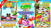 Cookie Cats Pop Apk + Mod VIP,Infinte Lives,Coins,Gold Tickets,… For Android (mafiapaidapps) Tags: cookie cats pop apk mod vip infinte lives coins gold tickets … for android httpwwwmafiapaidappscom201803cookiecatspopdktactilecookiecatspophtml c games puzzle recent march 21 2018 0741am