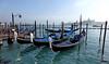 Venecia (Jose Luis RDS) Tags: venecia venezia venetia italia italy sony rx rx10 agua water canales azul