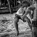 world water day thumbnail