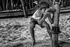 world water day (Nithi clicks) Tags: water bw monochrome groundwater waterconservation irrigationequipment developingcountries purifiedwater village vitality 2029years adult adultsonly beard bright casualclothing cerealplant closeup colddrink crop domesticlife drinking farm farmer field flowing formalwear freshness gardenhoe growth haryana healthylifestyle horizontal humanbodypart humanhand india lifestyles manualworker meadow morning nature onemanonly oneperson oneyoungmanonly onlymen organic outdoors people photography pouring purity realpeople refreshment runningwater ruralscene simplicity socialissues standing tshirt thirsty watering wheat youngadult youngmen