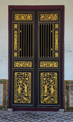 Oriental wooden door (phuong.sg@gmail.com) Tags: ancient antique architecture art asia asian background carving china chinese classic culture decor decoration design door east frame furniture gate grid handicraft historical house japan japanese line ming old orient oriental ornamental pattern peking qing room style temple texture tradition traditional vintage wood wooden