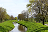 Lorsch, Germany. (廖法蘭克) Tags: lorsch germany canon 6d 德國 洛爾施 frank frankineurope photographer photography photograph vacation holiday relax river 河流 spring 春天 canonef70200mmf4lisusm