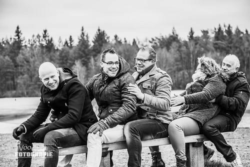 FamilieHorst (webformaat, Voortman Fotografie)-43