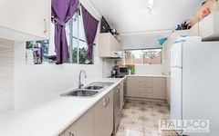 102-104A Windsor Street, Richmond NSW