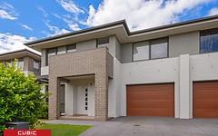 65 Mary Ann Drive, Glenfield NSW