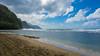 "Hawaii USA - Kauai Island. Hanalei Beach (Feridun F. Alkaya) Tags: ""naturebynikon"" hawaii kauaiisland wailuafalls kauaisspirit forest waimeacanyonstatepark waimea waimeacanyon hawaiiisland ngc landscape canyon road kauaı grass soil aloha hanaleibeach hanalei usa worldheritagelist unescoheritagelist unesco unc kohala mauna hualalai kilauea volcanos garden sky flower"
