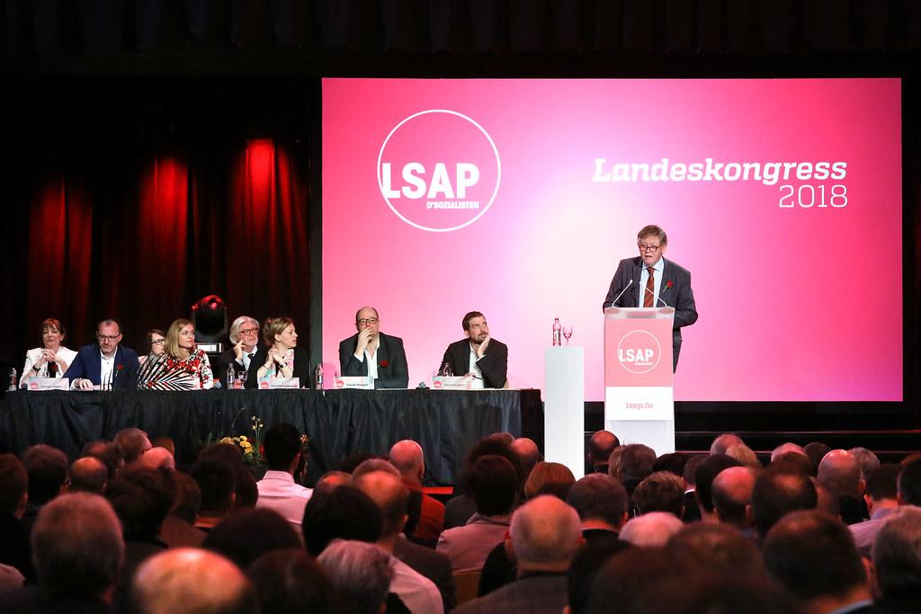 LSAP_Landeskongress_Strassen_2018__0438