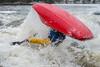 D4S_2693 (Chris Worrall) Tags: 0817142 2018 action chrisworrall competition competitor copyrightchrisworrall dramatic exciting geotagn51551708e0817412 photographychrisworrall playboat postcodesl72eb power speed sport watersport aeroplane canoe cold freestyle hurley hurleyclassic hurleyweir kayak theenglishcraftsman worrall