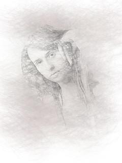portrait-8888