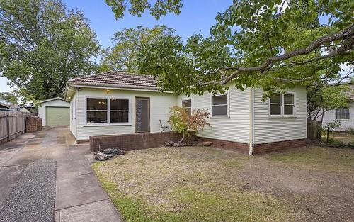 19 Sixth Av, Condell Park NSW 2200