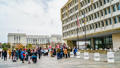 2018.03.27 PutPatientsFirst, Washington, DC USA 4747