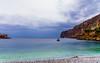 Gerolimenas.. (ckollias) Tags: gerolimenas beach beautyinnature day horizonoverwater nature nauticalvessel nopeople outdoors scenics sea sky tranquilscene tranquility traveldestinations water