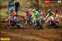 Motocross_1F_MM_AOR0250