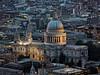 2014-08-06_20h54m06s (D_FOLLUT) Tags: église cathédrale stpauls londres ville city urbain dense monument capitale