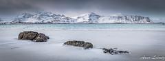 IMG_5526.jpg (arnolamez) Tags: lofoten panorama mer seascape paysage landscape norvege norway