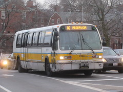 MBTA Nova Bus RTS (JLaw45) Tags: mbtabus mbtacitybus bostonbus bostonpublictransit bostonpublictransport bostont bostonurbantransit bostonurbantransport bostonmasstransit newenglandmasstransit newenglandbus newenglandpublictransport mbta bay transitauthority publictransport thet massachusettsbaytransitauthority massbay massachusettsbay mbtavehicle mbtafleet masstransit transitvehicle governmentvehicle newengland unitedstates motorvehicle bostonmetroarea greaterboston massachusetts mass boston beantown urban metro road street northeast america state north metropolis vehicle united states metropolitanarea usa motor wheel metroarea novabus mbtarts rts novabusrts gmcrts novabusrts06 rts06