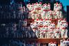 豪德寺|Gotokuji Temple (里卡豆) Tags: setagayaku tōkyōto 日本 jp tokyo olympus penf 45mm f12 pro olympus45mmf12pro 東京 tokyocity 關東 豪德寺