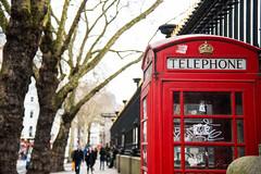 Outside British Museum (rfabregat) Tags: london londres travel travelphotography nikon nikond750 d750 spring britishmuseum street streetphotography