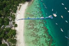 остров-корал-coral-island-пхукет-mavic-0205