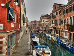 Venice-2a