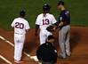 IMG_2007 (ConfessionalPoet) Tags: redsox baseball