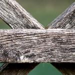 trusty hand rail thumbnail