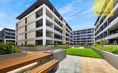 D609/1 Broughton Street, Parramatta NSW