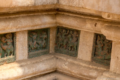Myanmar-20180324-1287 (ShaneAndRobbie) Tags: mandalayregion myanmarburma mm myanmar burma bagan pagoda temple baganarchaeologicalzone baz ananda