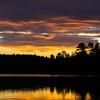 Sunrise Fairbanks PP (matthewstrickland2) Tags: ontario sudbury fairbanks provincialparks sunrise