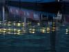 narrowboats (Cosimo Matteini) Tags: cosimomatteini ep5 olympus pen m43 mzuiko45mmf18 london kingscross canal narrowboats evening water reflection