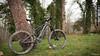 04034042 (BiciNatura) Tags: bicinatura bike calci coppa ebike enduro enduromtb italia lapierre mountain mtb mtbenduro pisa point rock speed thok mig