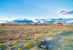 DJI_0017 (adventuresonwheels) Tags: gopro rv rvlife rving roadtrip rvlifestyle travel dry camping utah amazing beautiful lifeontheroad hiking hikes winnebago sony a6000 adventure