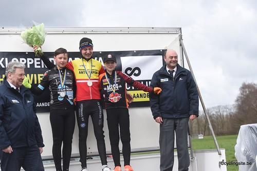 PK TT Antwerpen 2018 (233)