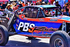 Race car (thomasgorman1) Tags: car race racing nikon colors vehicle baja 250 mx mexico street streetphotos streetshots