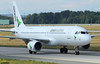 Azores Airlines Airbus A320-214 CS-TKQ / FRA (RuWe71) Tags: azoresairlines s4rzo airazores gruposata portugal pontadelgada airbus airbusa320 a320 a320200 a320214 airbusa320200 airbusa320214 cstkq msn2325 fwwdy atlântico frankfurtmain frankfurtammain frankfurtairport frankfurtrheinmaininternational frankfurtrheinmain frankfurtrheinmainairport flughafenfrankfurt fra eddf fraport narrowbody twinjet runway
