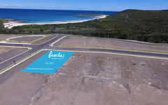 Lot 1072, 34 Surfside Drive, Catherine Hill Bay NSW