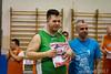 XmasBOWL_-396 (Manuela Pellegrini) Tags: gast basket onlus gioco team