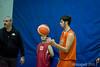 XmasBOWL_-370 (Manuela Pellegrini) Tags: gast basket onlus gioco team