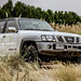 "2017-2018-nissan-super-safari-vtec-review-dubai-carbonoctane-14 • <a style=""font-size:0.8em;"" href=""https://www.flickr.com/photos/78941564@N03/41372449932/"" target=""_blank"">View on Flickr</a>"
